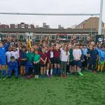 Primary PE Forum - July 2019