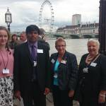 Projectabiity at the House of Lords