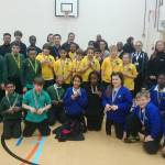 Southfields Sporting Champions Festival