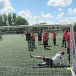 Project Ability Football