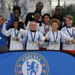 Penwortham & Southfields seek Premier glory