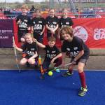 London School Games Spring Finals 2019