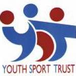 YST Special Schools PE & Sport Conference